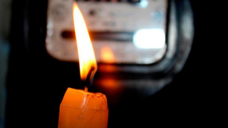 Частина Франківська залишиться без світл…