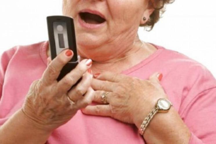 Як не стати жертвою телефонних шахраїв:…