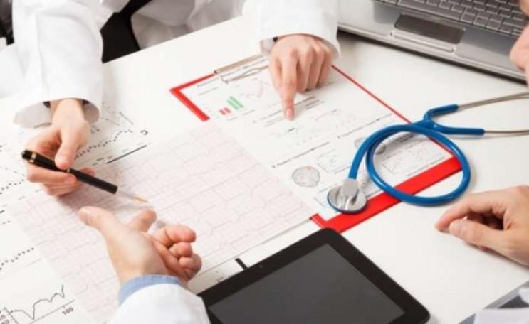 За які медпослуги і скільки платитимуть…