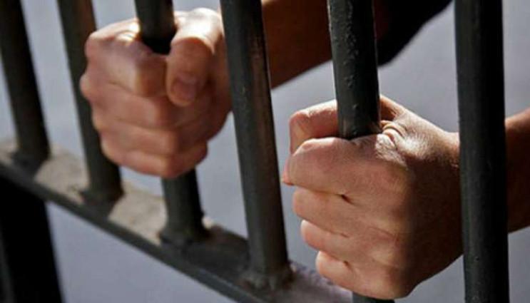 У тюрмах Кропивниччини понад дві сотні в…