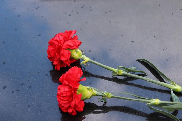 У Кропивницькому рідним на поховання при…