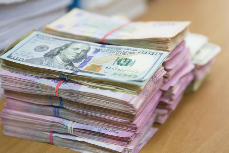 ТОП-7 найбагатших людей Донеччини: Дружи…