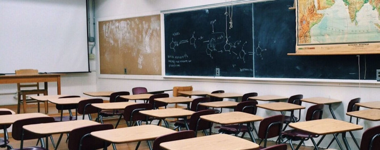 На Одещині подовжили карантин у школах…