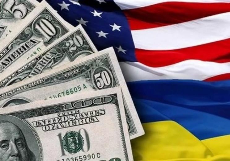 США скоротять закордонну допомогу всім,…