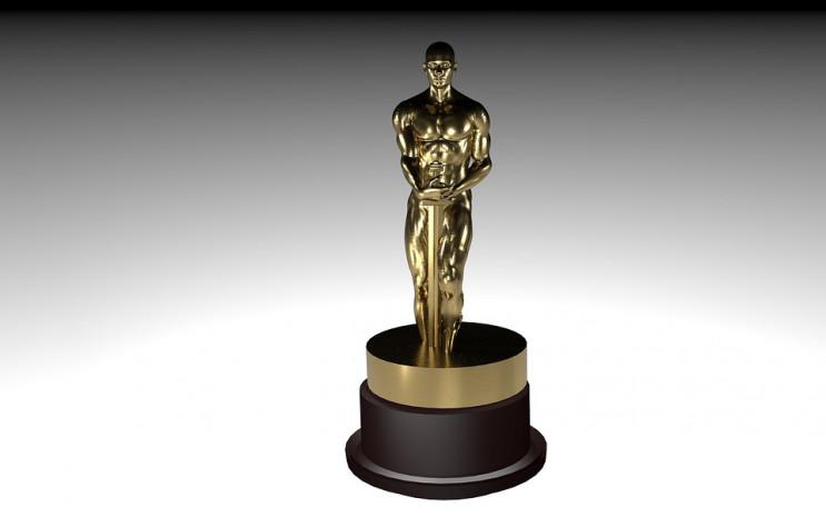 Оскар 2020: Хто отримав перемогу…