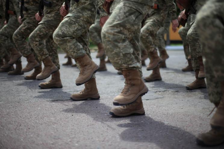 Хлопці у 18-19 років йтимуть в армію без…