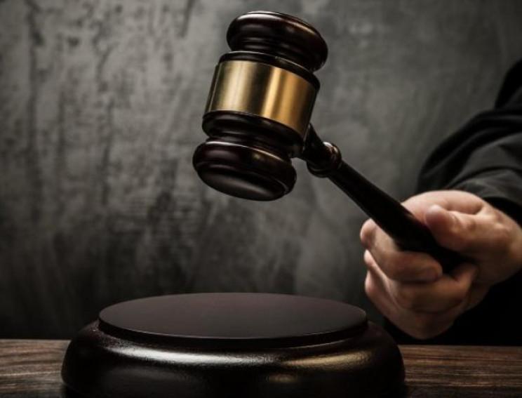 Юристи-податківці Хмельниччини у січні в…