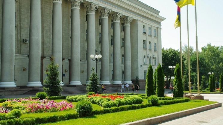 Міськрада Кропивницького погодить вартіс…