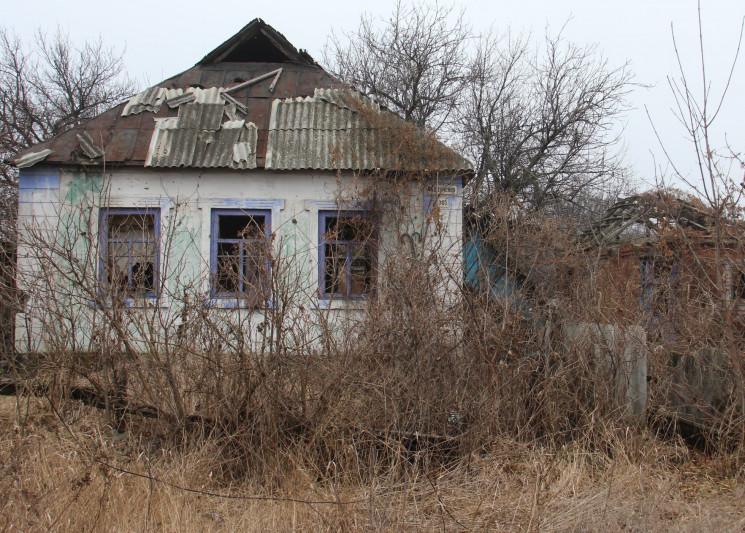 На Донеччині відновлять близько тисячі ж…