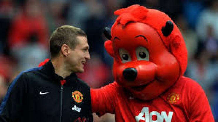 "Зірка ""Манчестер Юнайтед"" стане гендирек…"