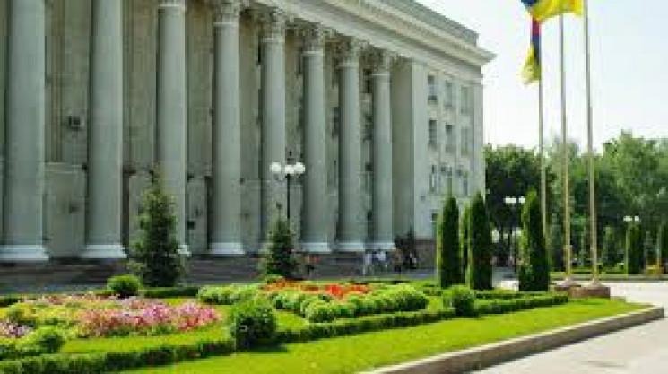 У Кропивницькому за рік приватизували 16…