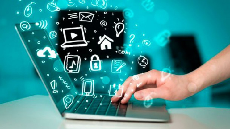 ТОП правил безпечного Інтернету для діте…