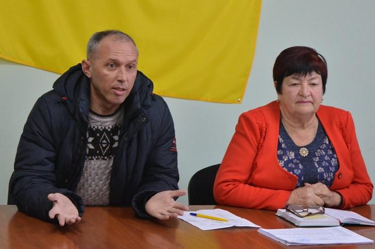 На Миколаївщині в ОТГ з'явиться муніципа…