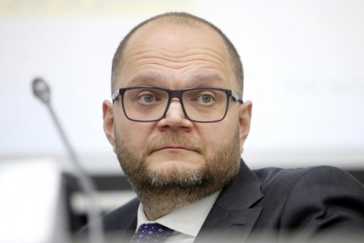 Гастролі на Росії, квоти на ТБ і Богдан…