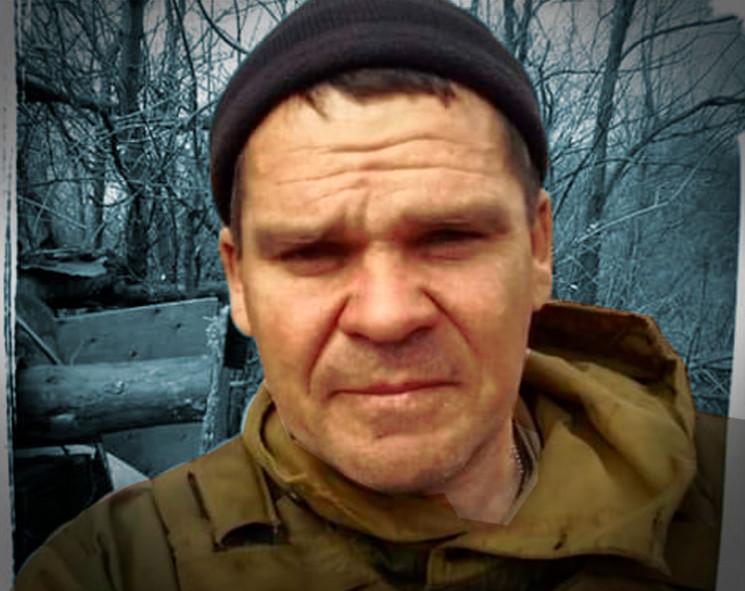 Полеглого Героя з Хмельниччини президент…