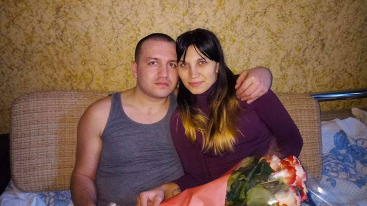 У Кропивницькому на День закоханих прове…