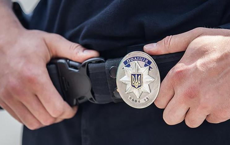 Результат пошуку зображень за запитом З початку лютого франківським патрульним чотири рази пропонували хабар