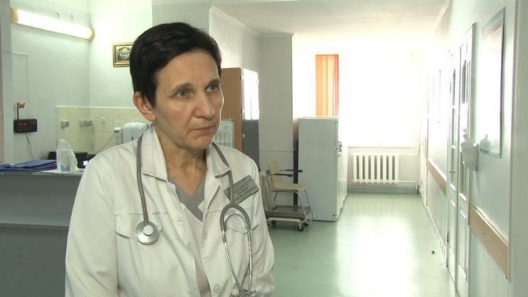 Черкаські медики успішно провели дві опе…