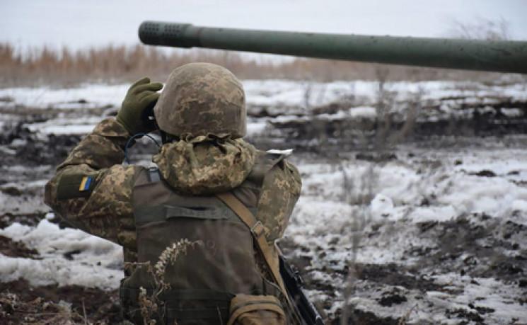 В Минске согласовали разведение сил вбли…