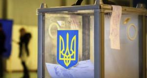 Довыборы на округе Кучера и Портнов: Кто…