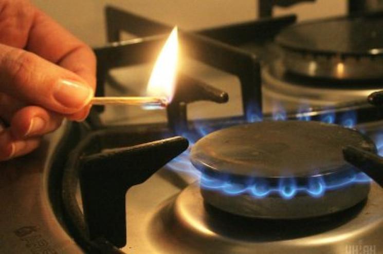 Частина Франківська залишиться без газу…