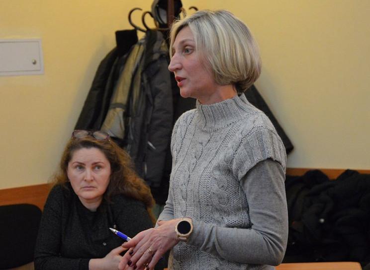 Комісія міськради підтримала петиції про…
