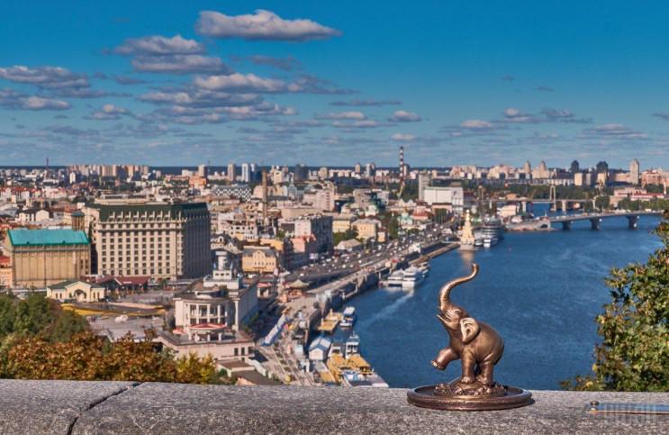 Комитет Рады заявил, что воду в Крым не…