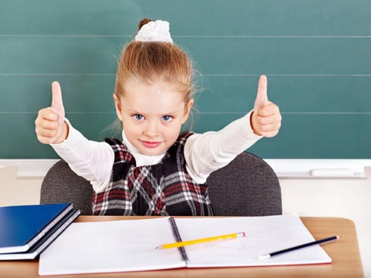 Геть грип: У понеділок пів сотні шкіл Ль…