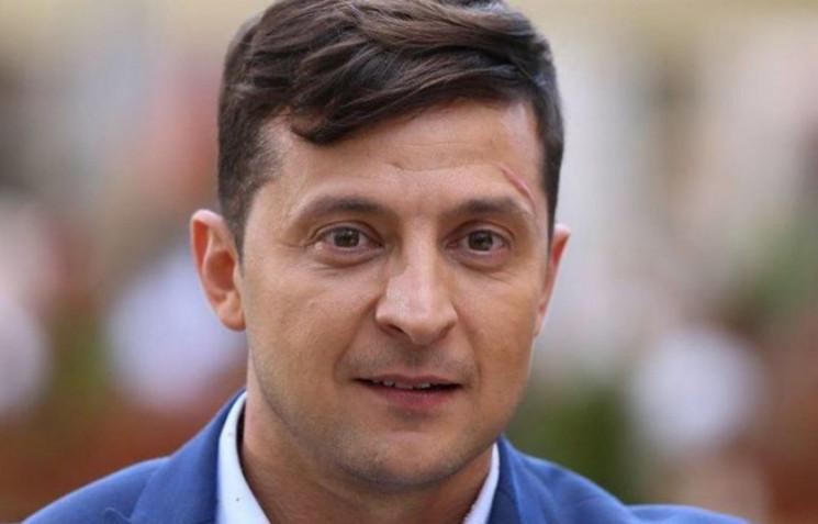 Коломойский или Онищенко: Кого первым по…