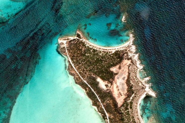 Google Earth View: У сервіс додано більш…