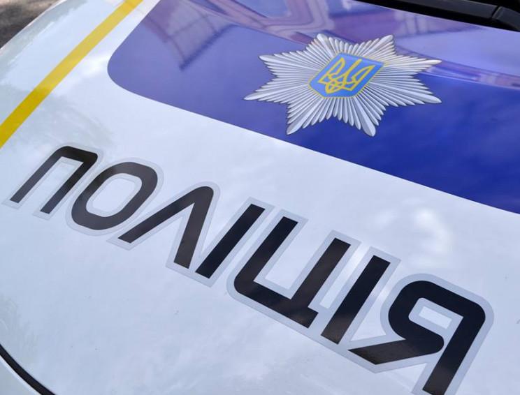 На Кропивнитчине напали на чиновника воз…