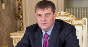 Затримання Анісімова: Що відомо про запо…