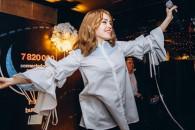 Відома українська співачка вагітна втрет…