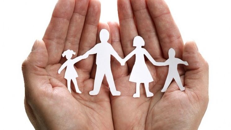 У Франківську понад 70 сімей перебувають…