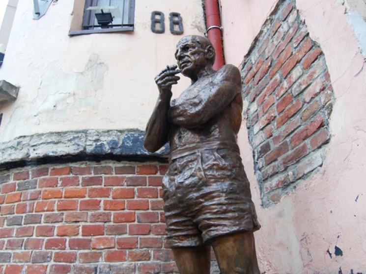 У Львові закривають один із найстаріших…