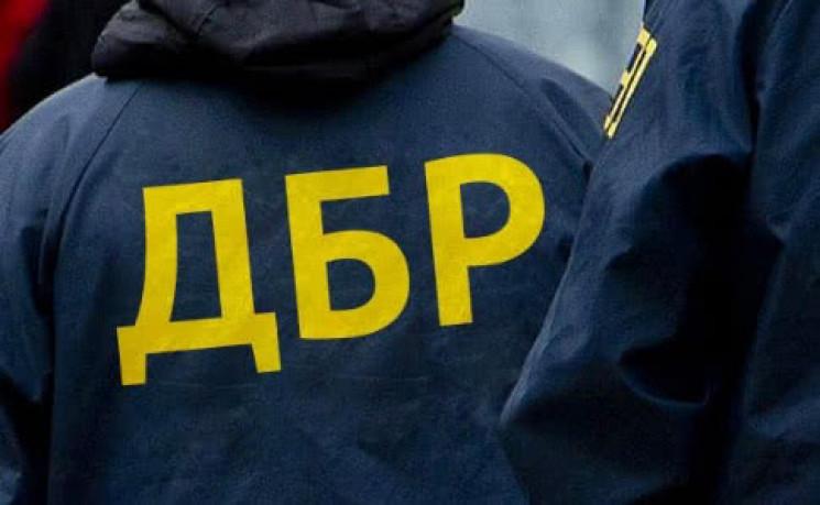 Хмельницькі ДБРівці скерували до суду сп…
