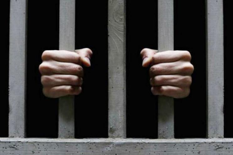 Прикарпатець проведе сім років за ґратам…