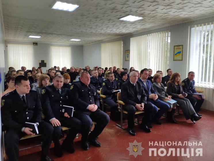 """На Харківщині """"перетасували"""" районних на…"""