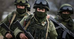 Розруха і тотальна несвобода: Як Крим ро…