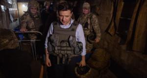 Наслідки бою під Золотим: Як Росія випро…