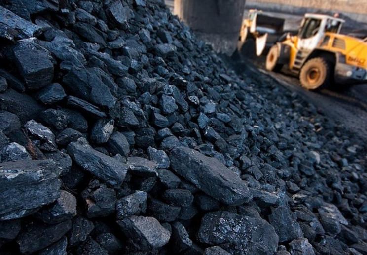 Як на львівській шахті мертві отримували…