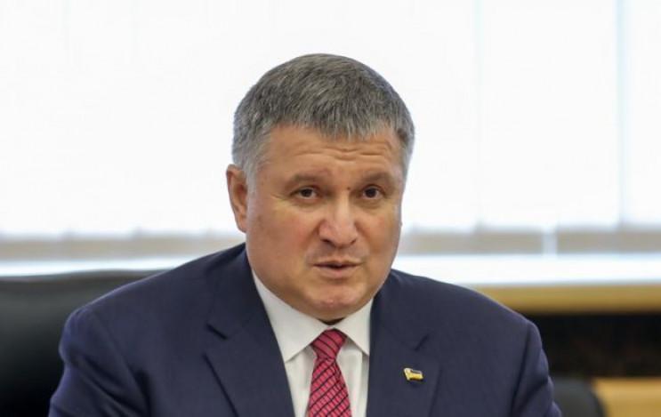 Аваков прибудет в Харьков, – СМИ…