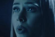 """""""Так чарівно, що забувала дихати"""": Відео…"""