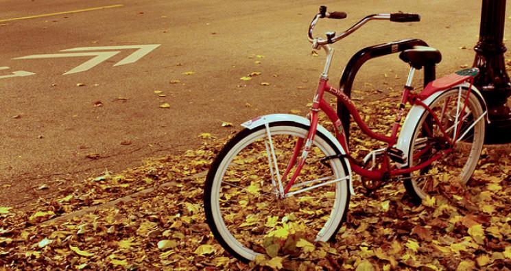 Львівські роверисти просять велодоріжку…