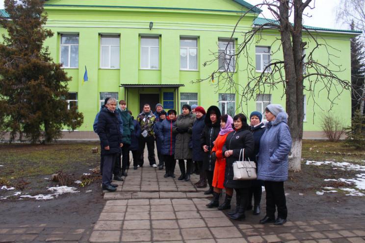Эвакуация украинцев из Китая: На Харьков…