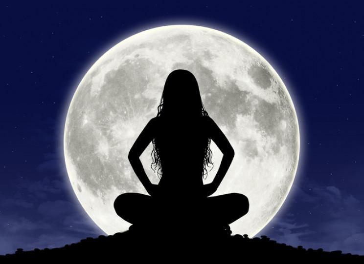 Місячний календар на березень 2020: Спри…