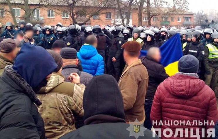 Коронавірус і Зеленський: Чому Україною…