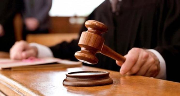 На Сумщині судитимуть двох осіб, які під…