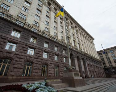 Местные выборы: Как готовятся политики и партии в Киеве — превью