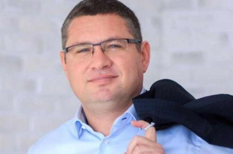 Екс-заступника голови Херсонської ОДА су…